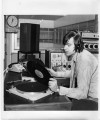 Radio Birmingham - DJ Malcolm Jay