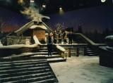 Song for Christmas - Lynda Kettle's photos