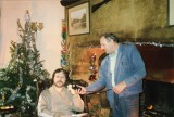 Golden Oldie Picture Show, Christmas - Gail Herbert's photos