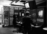 TAR - TV Apparatus Room - Photo from Ivor Williams