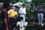 Chelsea Flower Show 1990 - photos by Gail Herbert