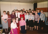 Pebble Mill Cleaners -photo from Stephen Davies