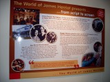 The World of James Herriot - exhibition