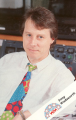 Radio WM - Tony Wadsworth