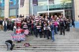 Save BBC Birmingham Campaign