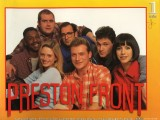 Preston Front, series 3 - TX brochure