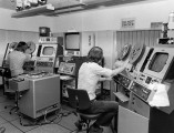 VTC - Ampex 1200 pair
