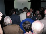 Pebble Mill Auction Viewing