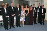 Midlands RTS Awards 2008
