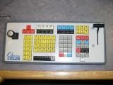 Charisma Keyboard