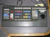 Sony BVE 9100 Keyboard