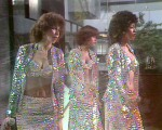 Three Degrees on Pebble Mill at One