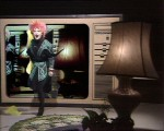 Look! Hear! Toyah Willcox & Duran Duran