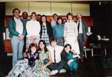 BBC Directors' Course 1987