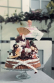 Jane Asher cake on Pebble Mill at One