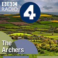 Sig Tunes - The Archers and Farming Programme