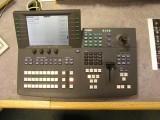 Abekas 8150