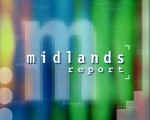 Midlands Report