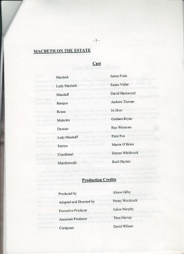 Macbeth brochure 3