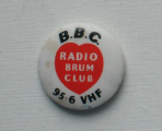 Radio Birmingham Jingle