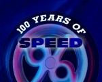 100 Years of Speed
