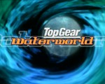 Top Gear: Waterworld