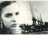 Antonia Bird (1951-2013)