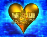 Variety Club Showbusiness Awards