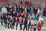 End of Pebble Mill 1996