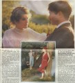 The Rainbow - Radio Times article