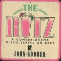 The Ritz - TX Card
