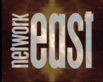 Network East