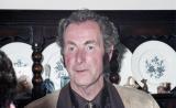 Arthur Haywood