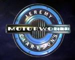 Jeremy Clarkson's - Motorworld