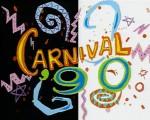 Carnival 90