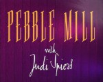 Pebble Mill with Judi Spiers