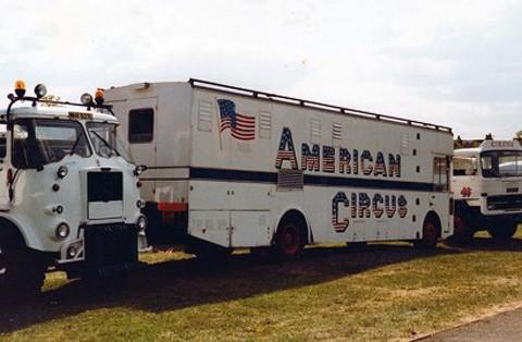 CMCR6  LO5  circa 1994    B