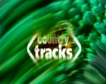 Country Tracks