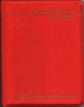 BBC Little Red Book PP
