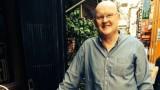 Mark Whittaker 1957-2014