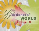 Gardeners' World Live