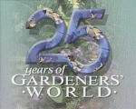 25 Years of Gardeners' World - 4 Aug 1994