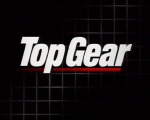 Top Gear titles grabs