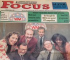 Birmingham Focus - Radio WM supplement