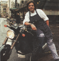Giorgio Locatelli: Pure Italian episode listing