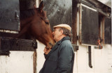John Endall RIP