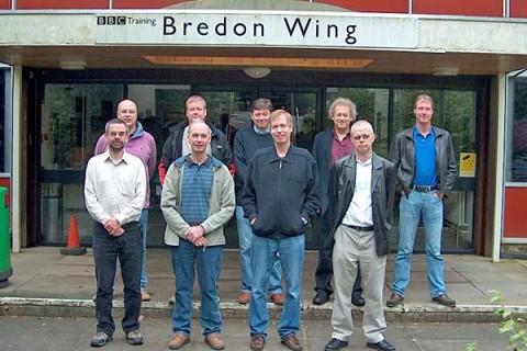 A55 reunion Sept 2008