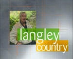 Langley Country