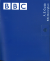 A-Z of BBC Birmingham