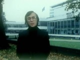 French report about Pebble Mill